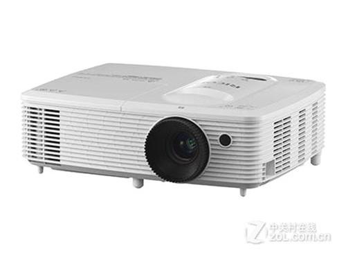 超清晰画质 理光PJ KW3680投影特价3500