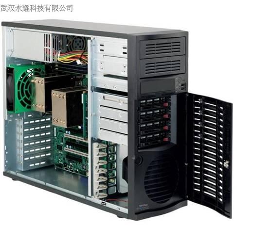 强氧塔式服务器TS5700V3 促销价5900元