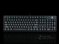 富勒 G900樱桃轴机械键盘  安徽报价539元