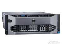 重庆戴尔R930机架式服务器售50800元
