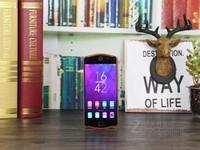 单反级对焦4G+128G美图T8粉浙江售3070元