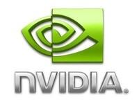 高性能并行处理器 NVIDIA Tesla V100热销