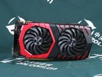 微星GTX 1080Ti GAMING X 11G售7300元