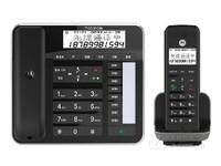 摩托罗拉C7001C电话机天津特惠大促
