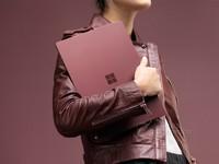 强劲性能 微软Surface Laptop售价6988元