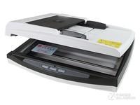 明基办公设备  P902扫描仪 南宁特价出售
