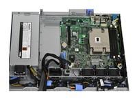 戴尔R230服务器E3-1220惊爆价仅售5900元