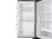 三星RF66M9061X7冰箱 银川促销18000元