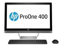 出色性能 惠普ProOne 490 G3一体电脑降200