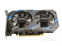 影驰GeForce GTX 1050Ti骁将售1149
