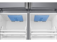 三星原装进口冰箱66M9092S8特价13000