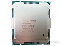 Intel Xeon E5-2620 v4安徽报价2799元