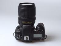 尼康D7500套机(18-140)数码相机仅7550元