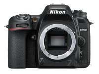 尼康热销款D7500(18-140) 双节仅6999元