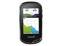 济南佳明Oregon739手持GPS 报价5980