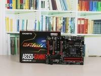 技嘉AB350M-Gaming 3  兰州万华售价759元