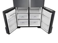 多门冰箱三星RF65M9371M1/SC售23500