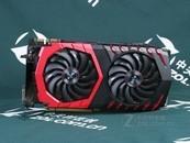 微星GTX 1080Ti GAMING X 11G售5999元