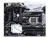 华硕Z270AR+I7 7700K中文原包售3399