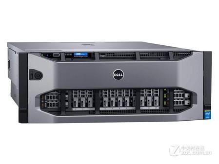 机架式服务器   戴尔R930安徽热销70500