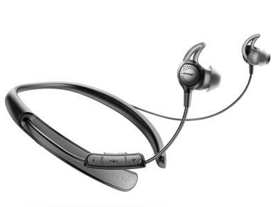 BOSE QuietControl 30无线耳机安徽有售