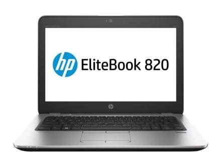 移动办公人士HP EliteBook 820 G4思高6999