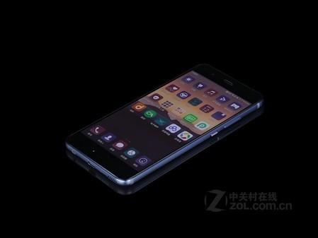 5性能优化 64GB华为P10 Plus促销3288元