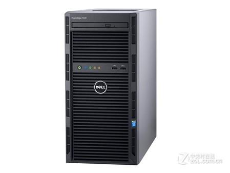 3戴尔T130塔式服务器惊爆价 仅售5900元