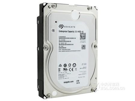 cePbMmYHTEg6 - 希捷ST4000NM0035服务器硬盘山西和瑞促