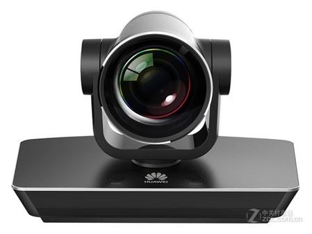 4降低图像噪点华为VPC800-4K售19000元