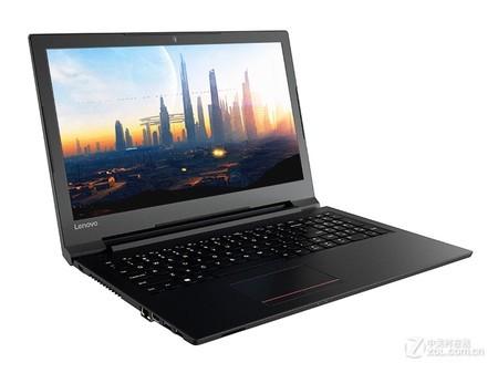 高性能商务办公联想扬天V110-15笔记本南宁出售