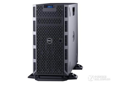 运维稳定  戴尔 T430服务器东莞12299元