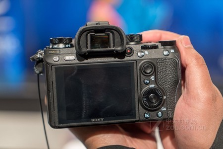 全画幅微单 索尼A9相机长沙报价24000元