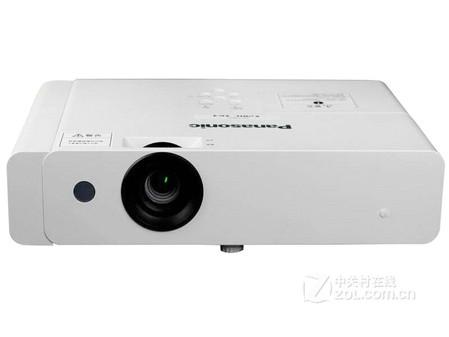 高端商教松下PT-X386C投影机东莞5999元