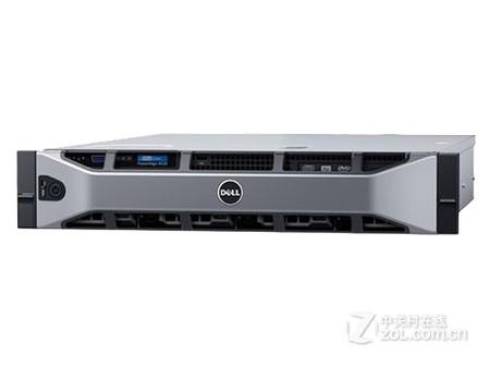 稳定性能 戴尔PowerEdge R730服务器特卖