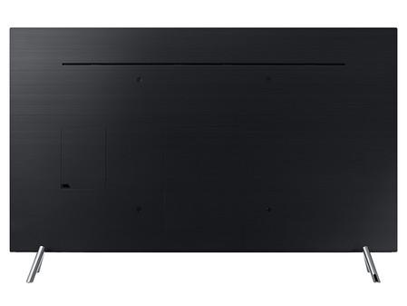 多屏互动 三星UA55MU7700电视银川7600