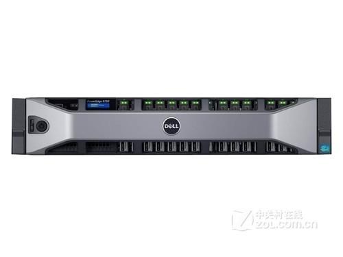三月特惠 戴尔PowerEdge R730服务器特价送豪礼