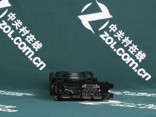 Inno3D GTX1080Ti冰龙超级版Extreme降价