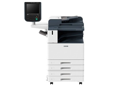富士施乐C2271CPS复印机安徽降价 仅售34675元