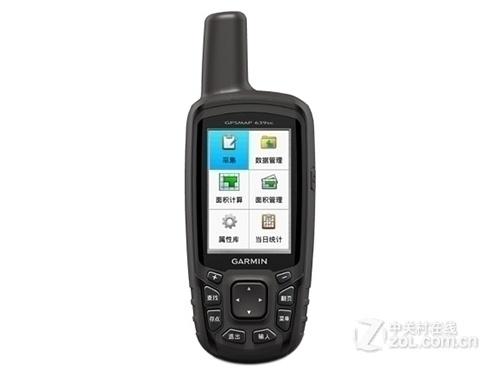 garmin佳明GPSMAP 639sc济南5580元