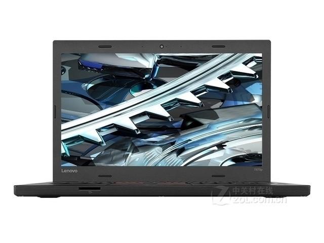 ThinkPad T470p-3CD高配超值价8499元