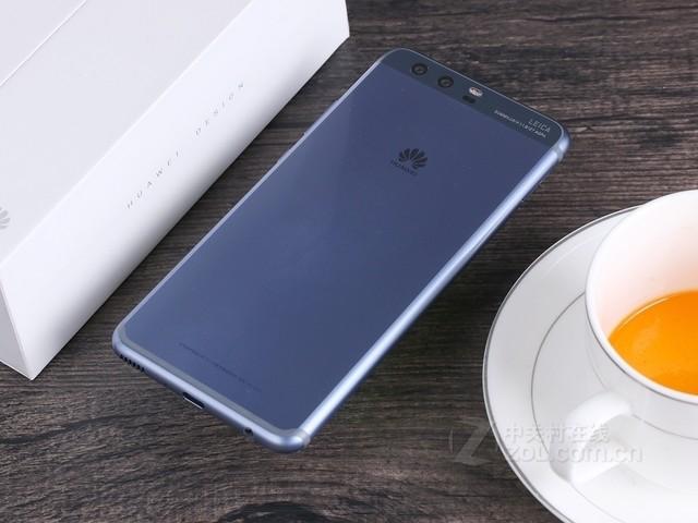华为P10Plus(6G+64GB)滨州仅售3750元