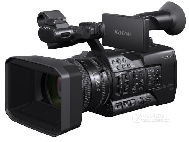 索尼PXW-X180摄像机济南未税23800元
