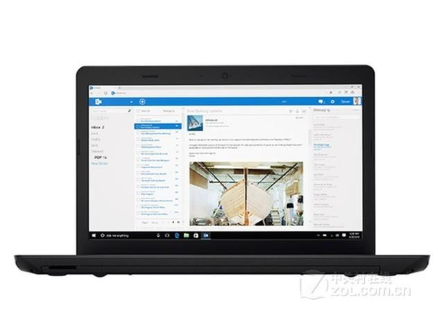 ThinkPad E570(20H5A04WCD)仅2599元