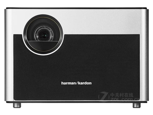 智能投影机 极米Z5 甘肃宏瑞售价3059元