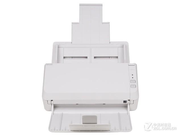 富士通SP-1125扫描仪济南报价2900元