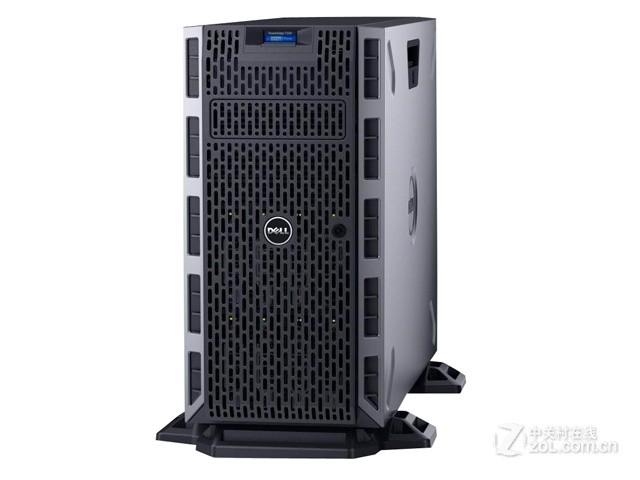 价格合适 戴尔T430塔式服务器威海促销