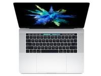 苹果新款(MPTU2CH/A)笔记本售15580
