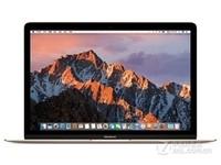 Retina显示屏苹果新MacBook笔记本售10458