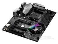 华硕ROG STRIX B350-F GAMING 售价1077元
